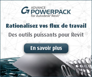 French Revit PowerPack 2018 Homepage Banner